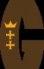cropped-Galar_Gdanski_logo-e1589803616409-2.png
