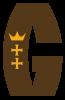 Galar Gdański_ Rejsy Turystyczne_logo